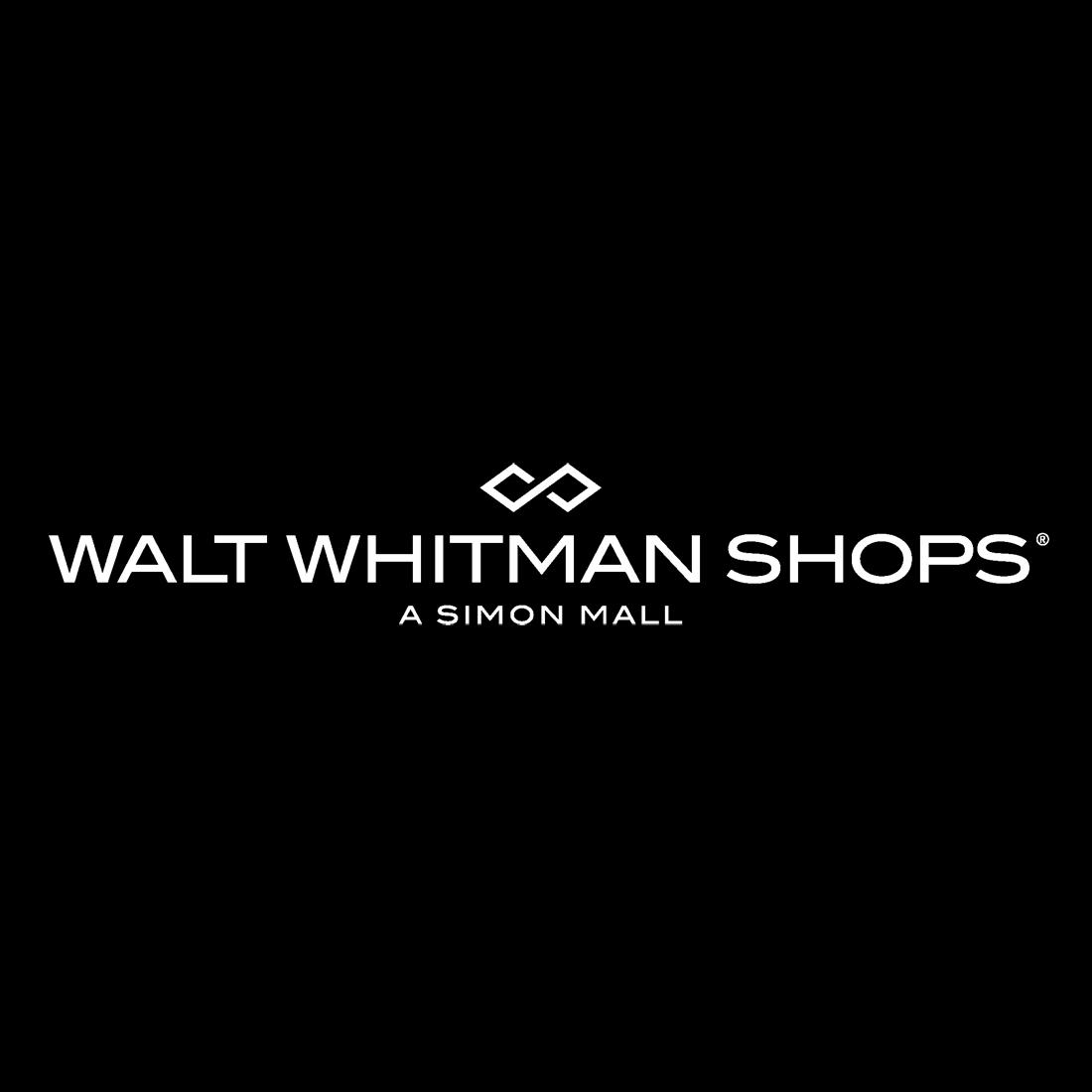 Walt Whitman Shops - Huntington Station, NY - Factory Outlet Stores