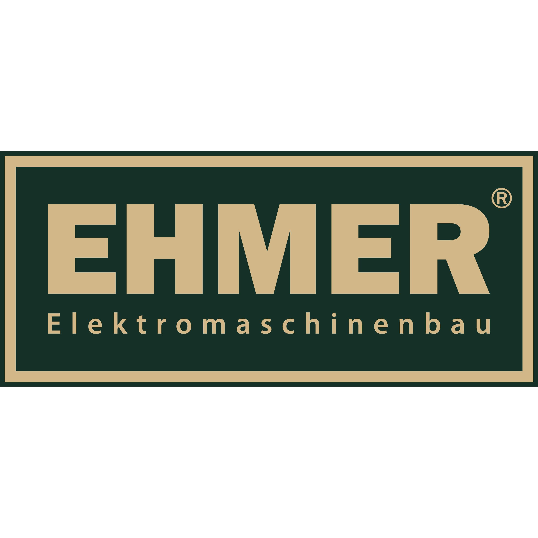 Bild zu Dirk Ehmer in Chemnitz