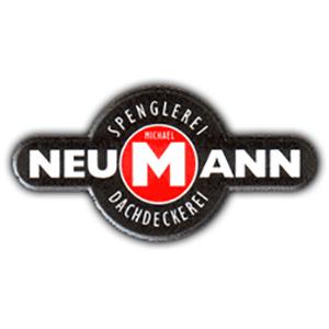 Spenglerei Dachdeckerei Neumann GmbH