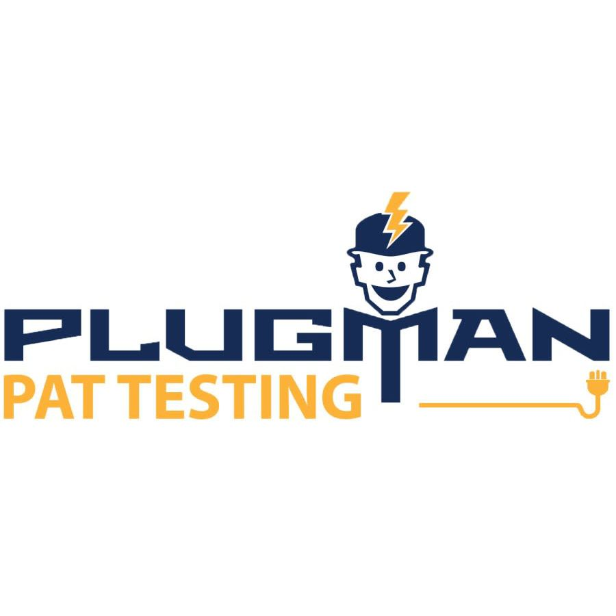 PlugMan PAT Testing - Rugeley, Staffordshire WS15 1HG - 07593 325599 | ShowMeLocal.com