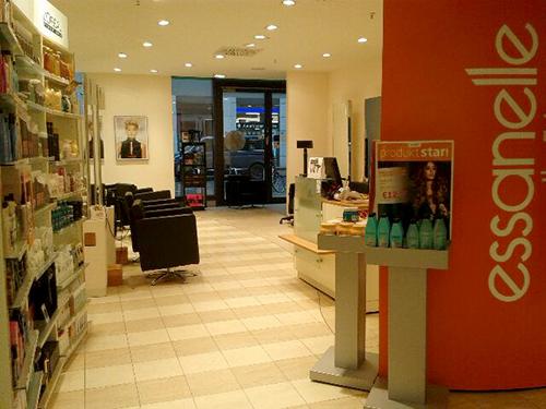 Kundenbild klein 5 essanelle Ihr Friseur