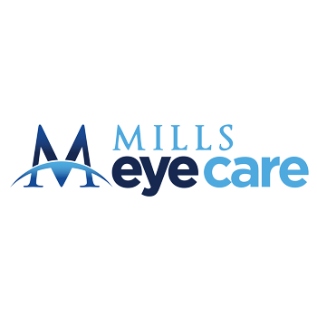 Mills Eye Care