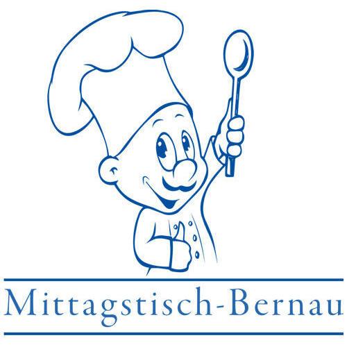 Bild zu Mittagstisch-Bernau in Bernau bei Berlin