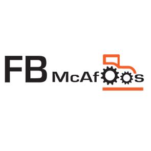 F.B. McAfoos & Co.