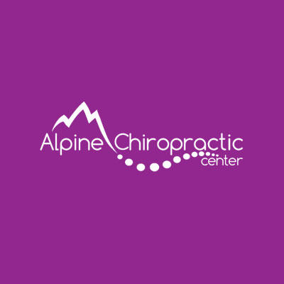 Alpine Chiropractic Center