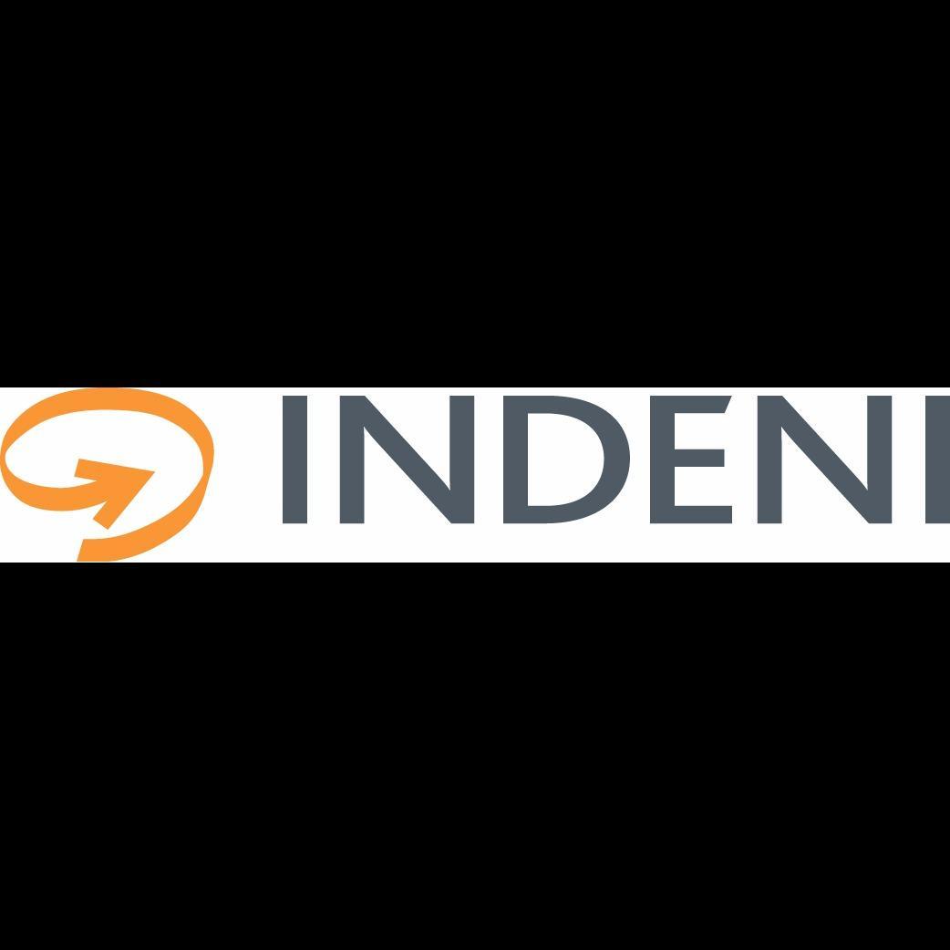 Indeni ApS