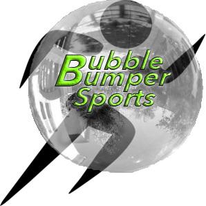 Bubble Sports LLC