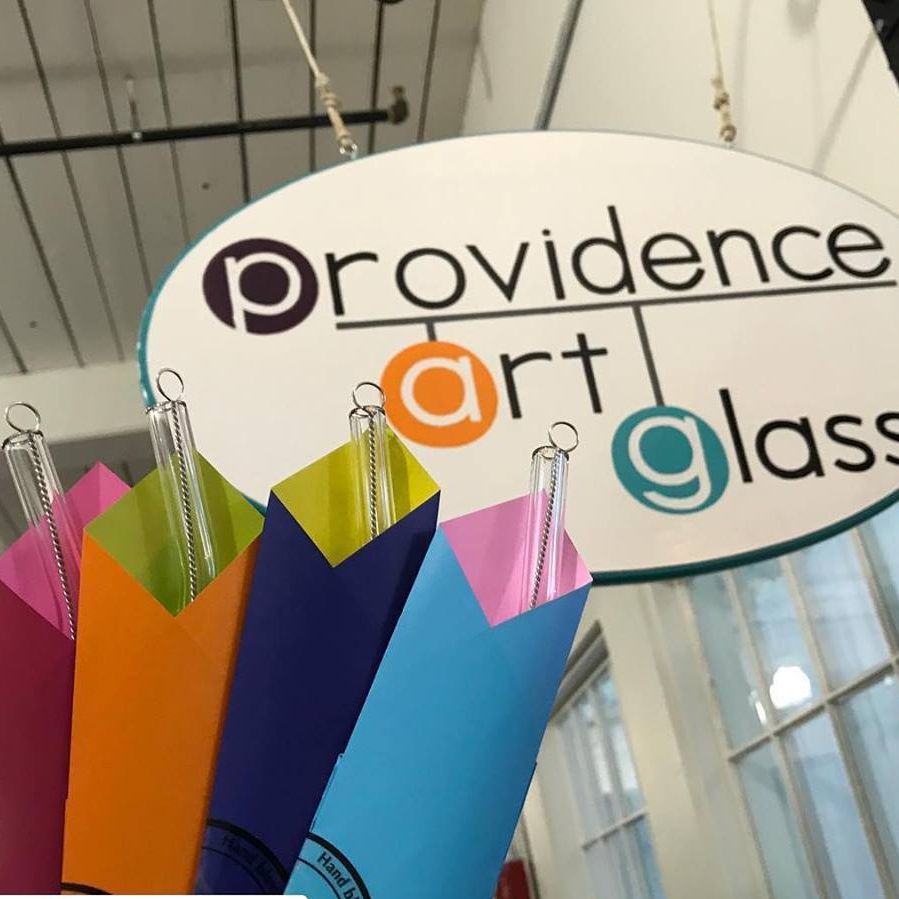 Providence Art Glass and Lighting