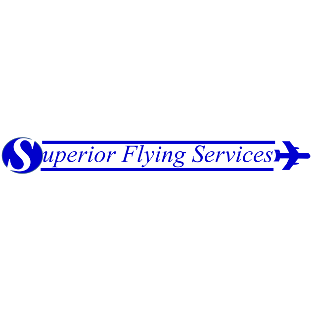 Superior Flying Services