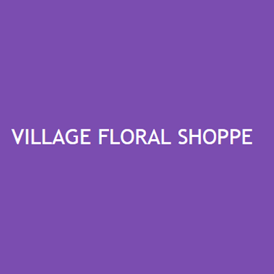 Village floral shoppe in white oak 101 w us highway 80 artificial village floral shoppe in white oak 101 w us highway 80 artificial plants flowers in white oak opendi white oak mightylinksfo