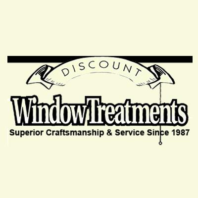 Discount Window Treatments - Mason, TN 38049 - (901)476-1801 | ShowMeLocal.com