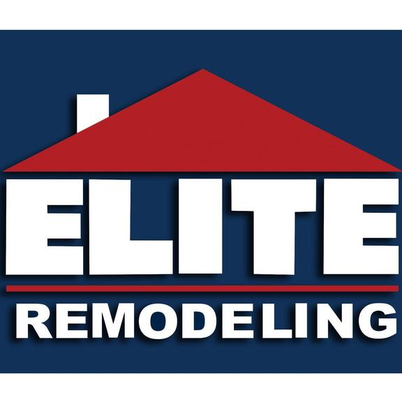 Home Remodeling Frisco Tx
