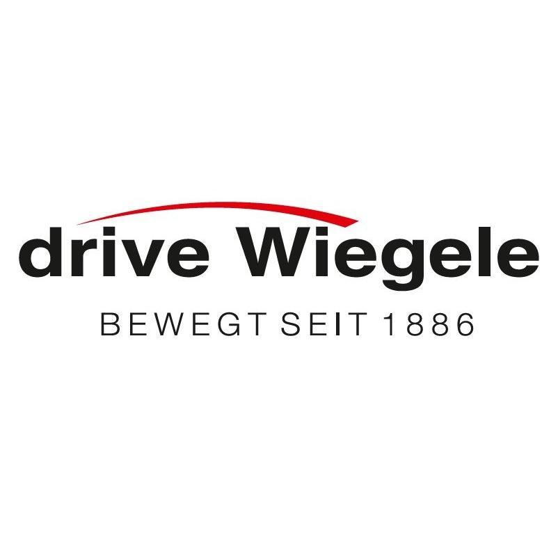 drive Wiegele, VW - AUDI - SEAT - Logo