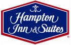 Hampton Inn & Suites Greenville RiverPlace Downtown