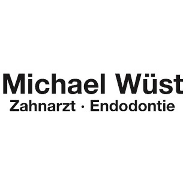 Bild zu Michael Wüst Zahnarzt in Bochum