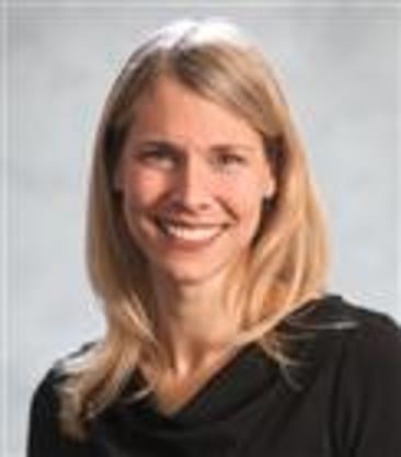 Michelle M. Karten, MD