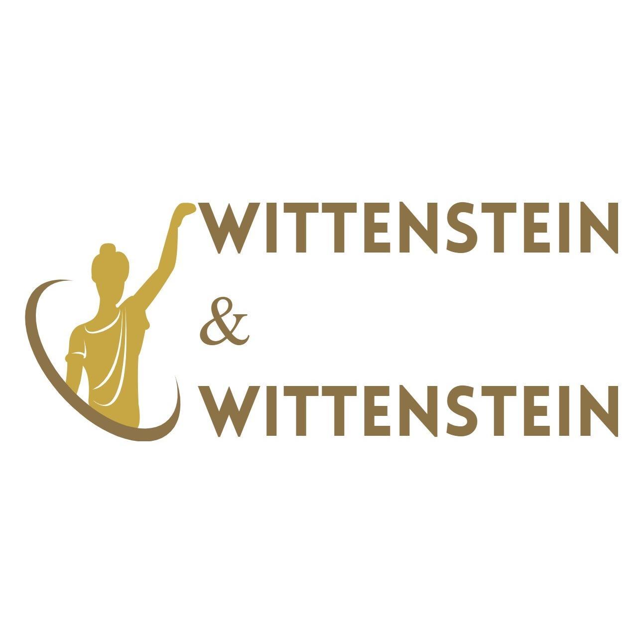 Wittenstein & Wittenstein, Esqs. PC