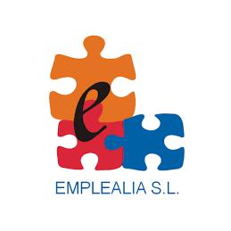 EMPLEALIA SL
