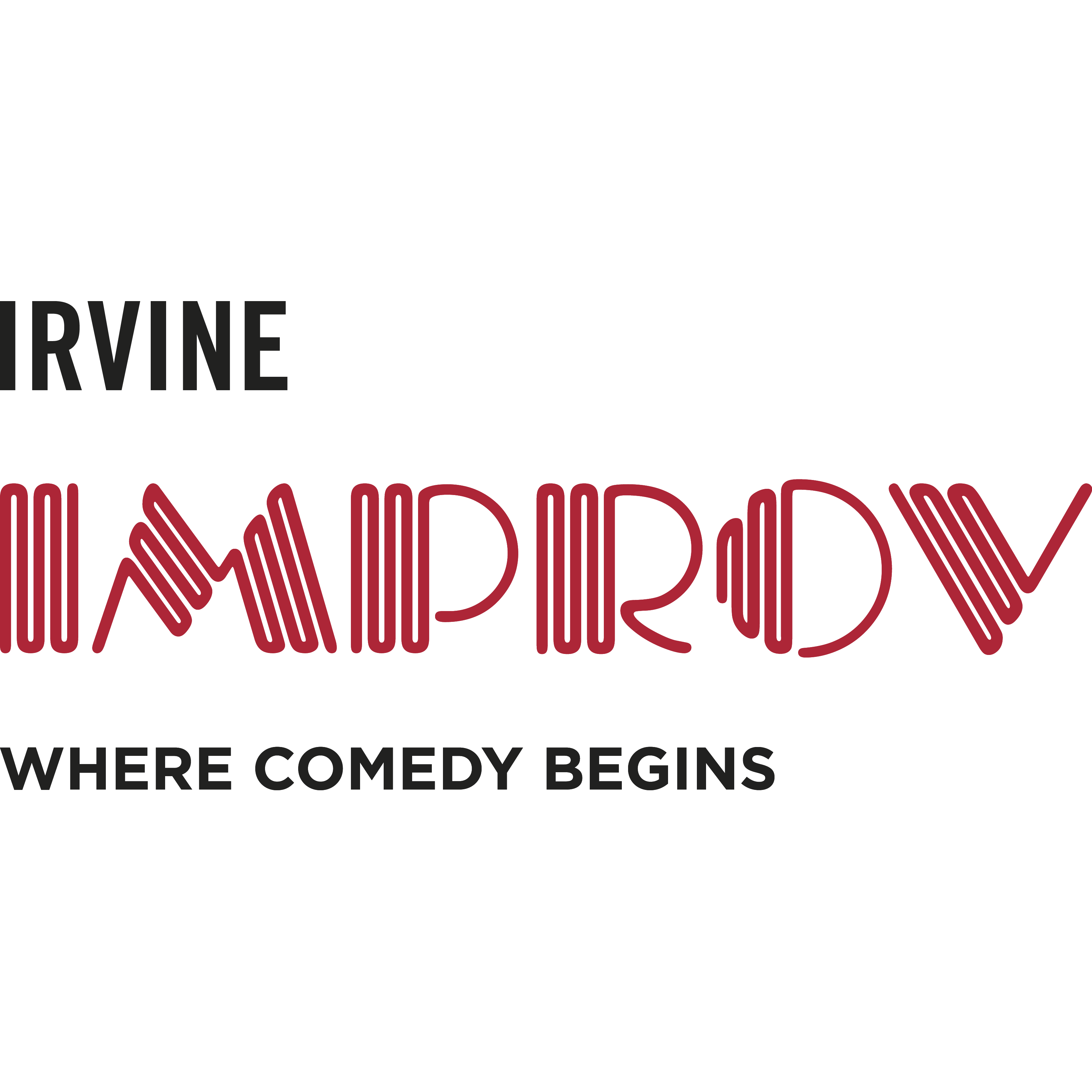 irvine improv tonight with gene pompa free tickets. Details: Irvine Improv tonight with Gene Pompa free tickets. Show Coupon Code 33% success rate $ Off Coupon Code. 4 free ian bagg tickets TX using promo code. Ends 02/23/ Show Coupon Code 15% success rate. $ Deal. get your ticket to see ali wong and pay only $ for processing.