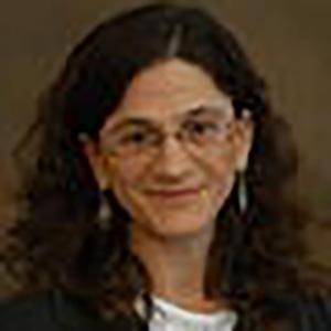 Leah Wolfe, MD