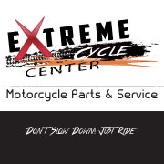 Extreme Cycle Center