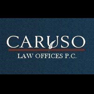 Personal Injury Attorney in NM Albuquerque 87107 Caruso Law Offices, PC 4302 Carlisle Blvd NE  (505)883-5000
