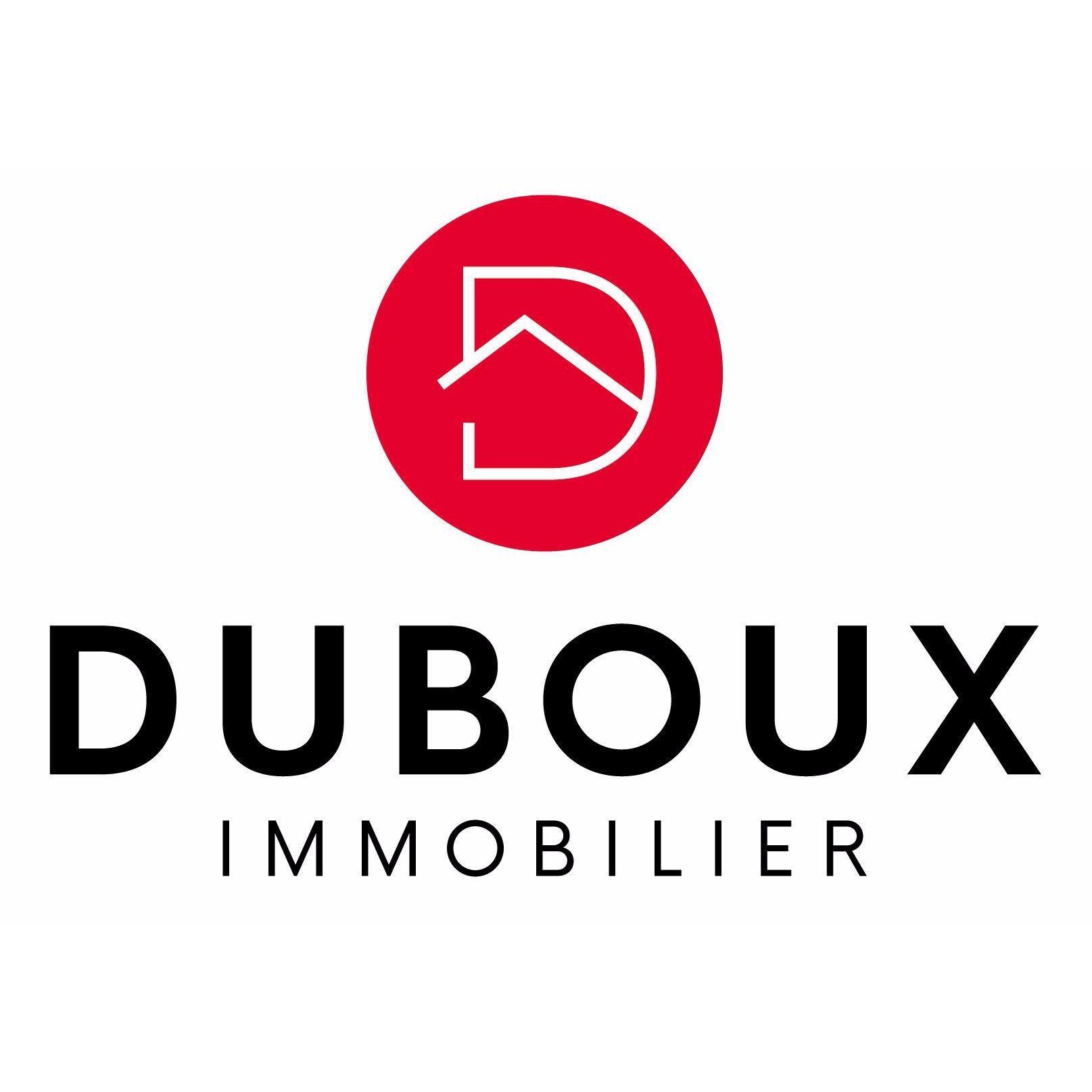 Régie Duboux - Succursale de la Côte