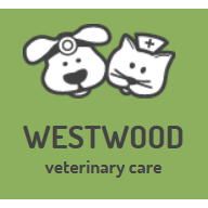 Westwood Veterinary Care