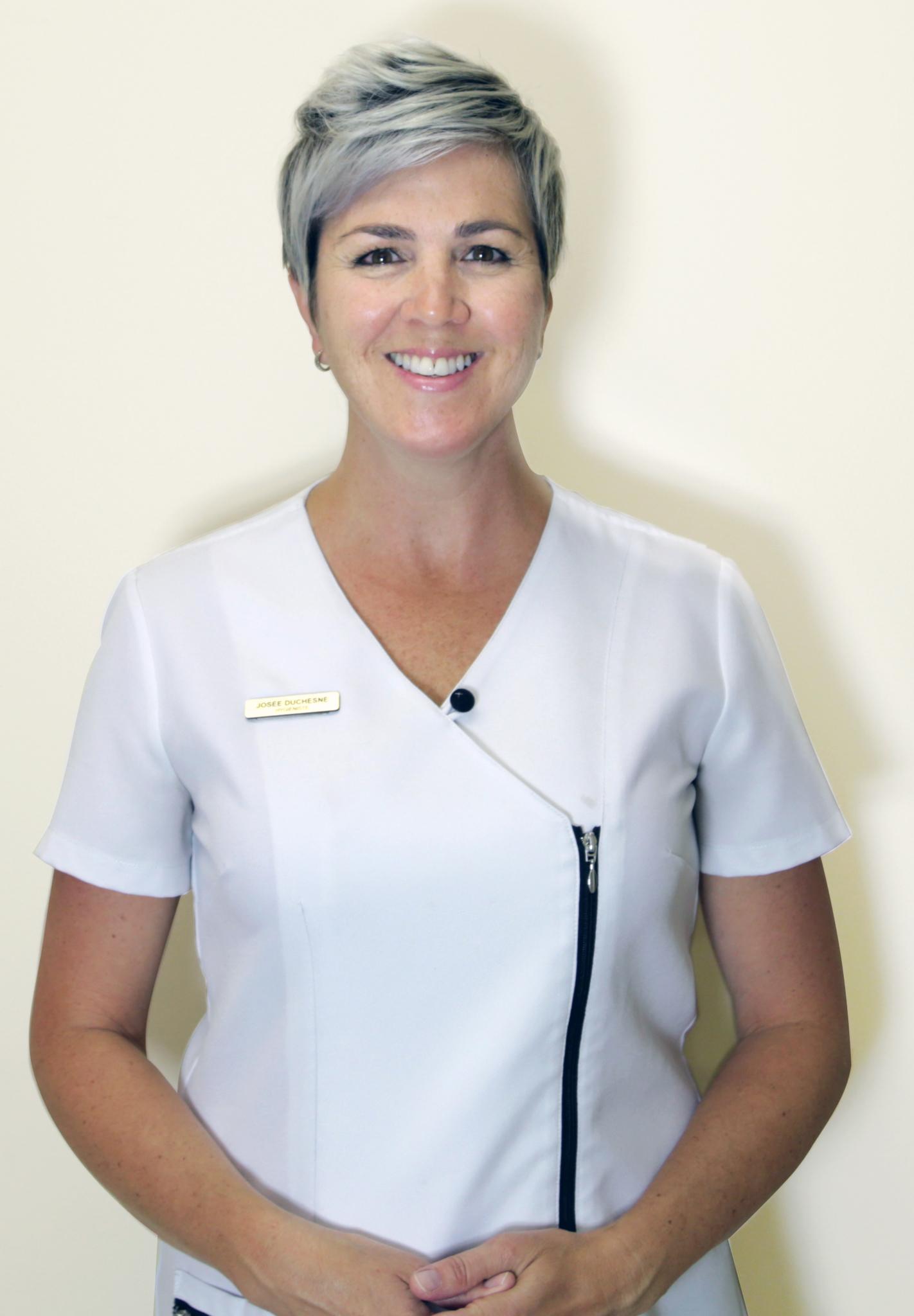 Centre Dentaire Berthier & Associés
