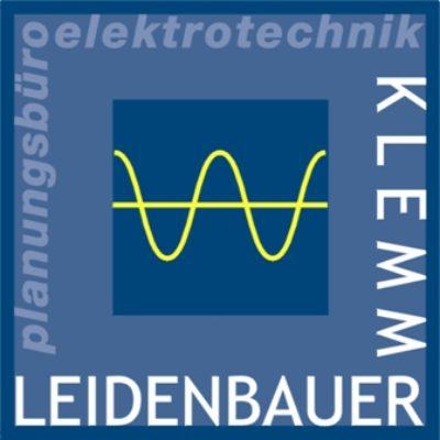 Bild zu Ingenieur- & Planungsbüro für Elektrotechnik Klemm & Leidenbauer in Obernburg am Main