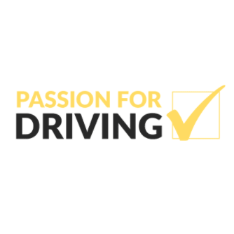 Passion for Driving - London, London SE3 0DY - 07773 380852 | ShowMeLocal.com