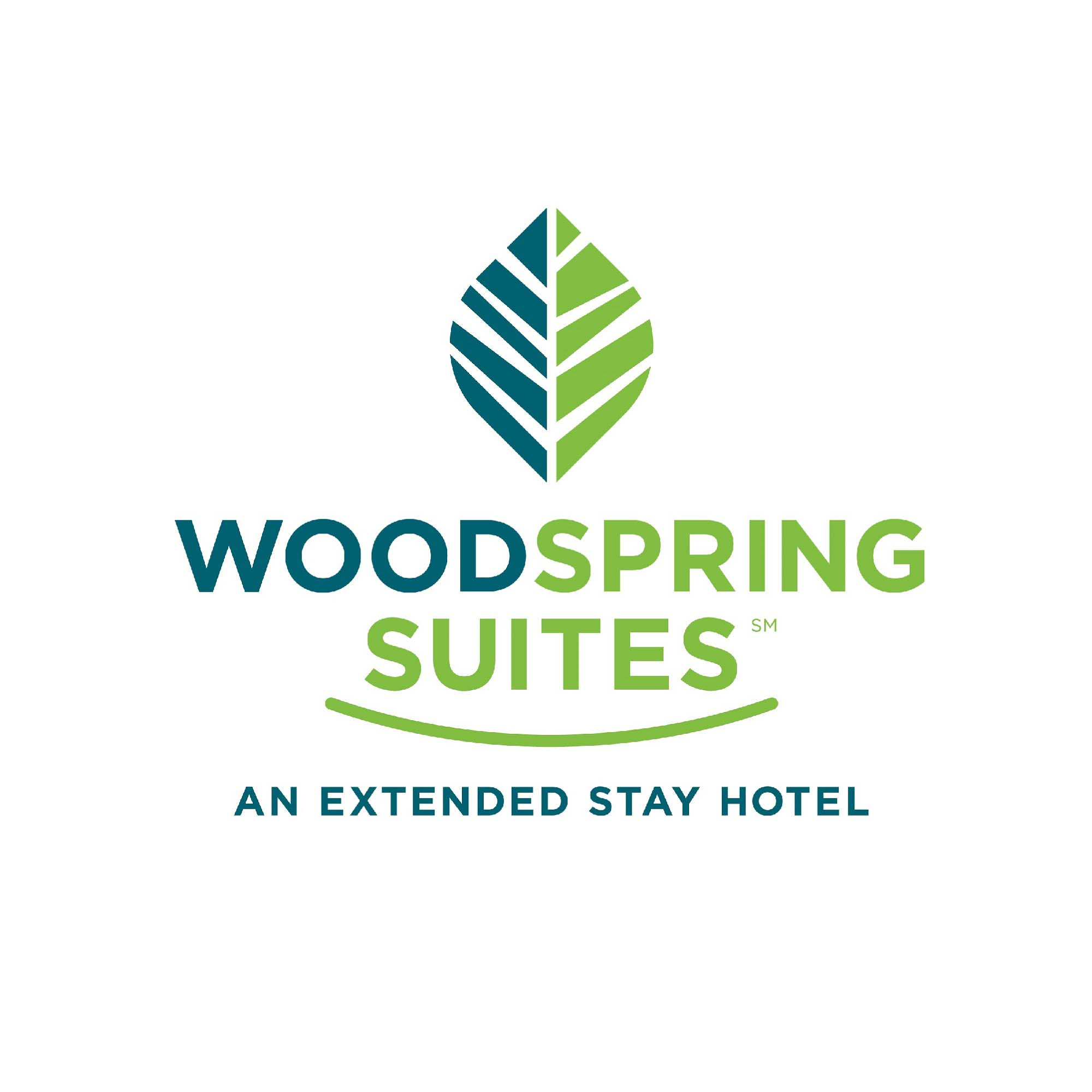 WoodSpring Suites Lake Charles