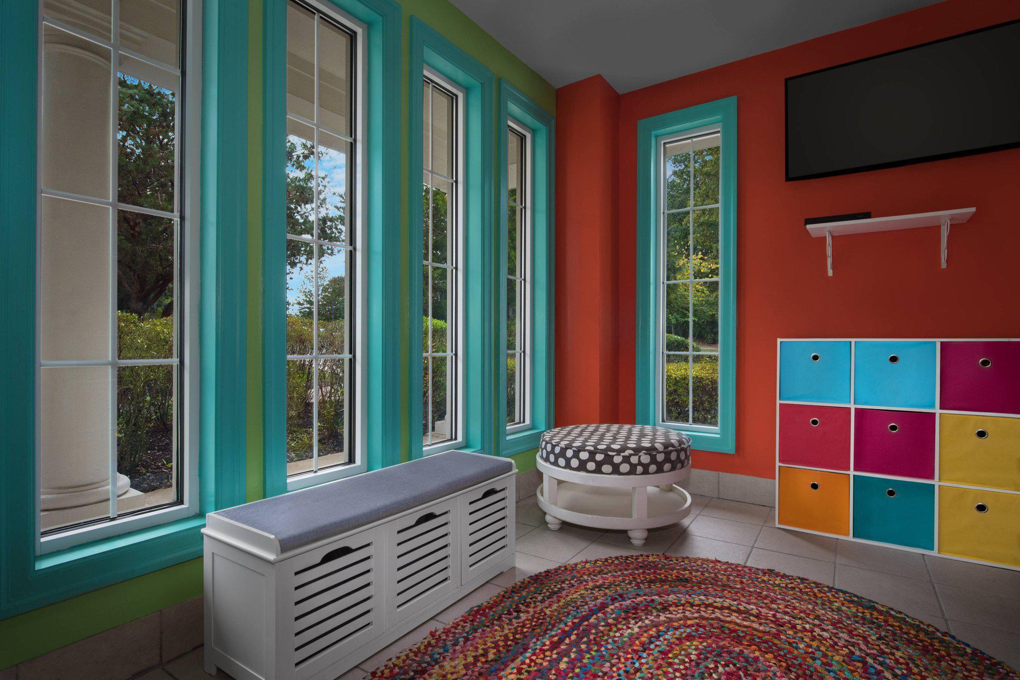 Marriotts Fairway Villas Galloway New Jersey NJ