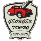 George's Towing Inc.