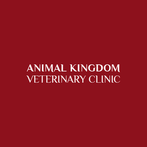Animal Kingdom Veterinary Clinic - Sault Sainte Marie, MI 49783 - (906)635-1200 | ShowMeLocal.com