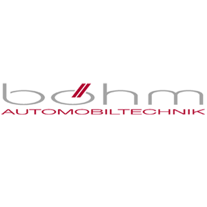 Bild zu Böhm Automobiltechnik GbR in Östringen
