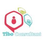 Tibo Consultant Inc