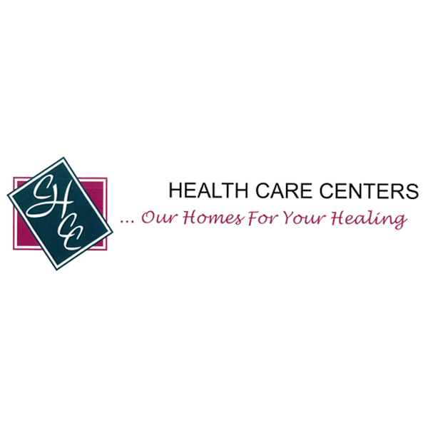 Calcutta Health Care Center - Calcutta, OH - Physical Therapy & Rehab