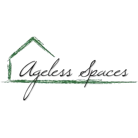 Ageless Spaces