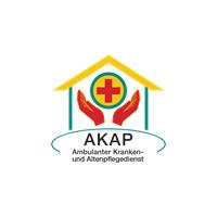 Bild zu Akap Ambulante Kranken- und Altenpflege in Düsseldorf