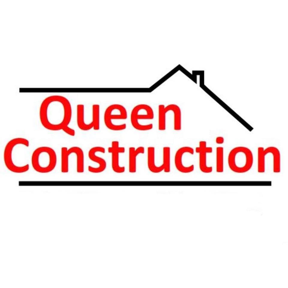 Queen Construction