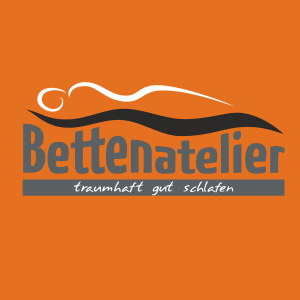 Bild zu Bettenatelier in Chemnitz