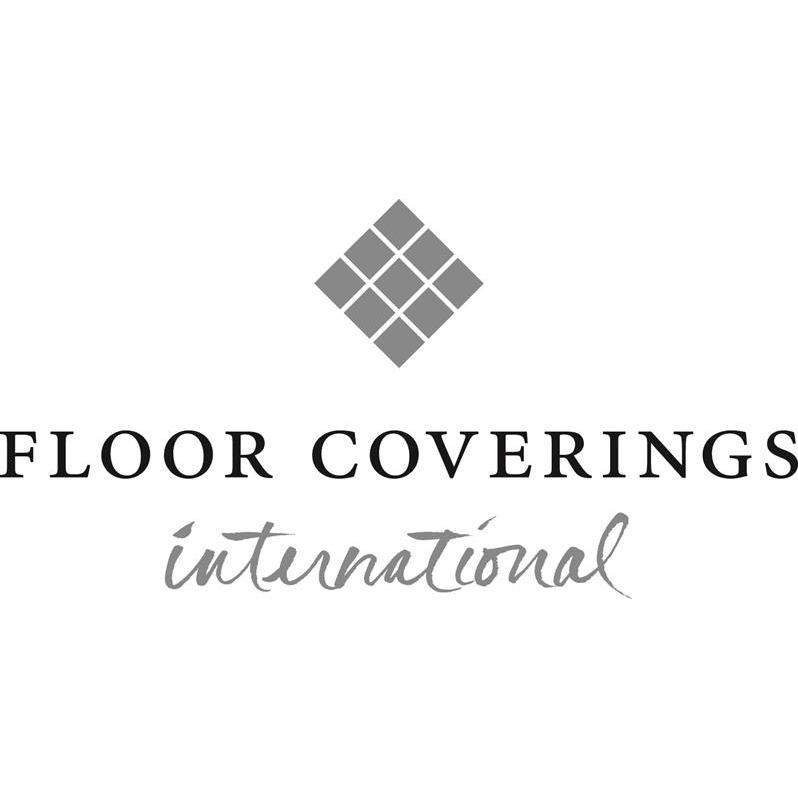 Floor Coverings International Richardson