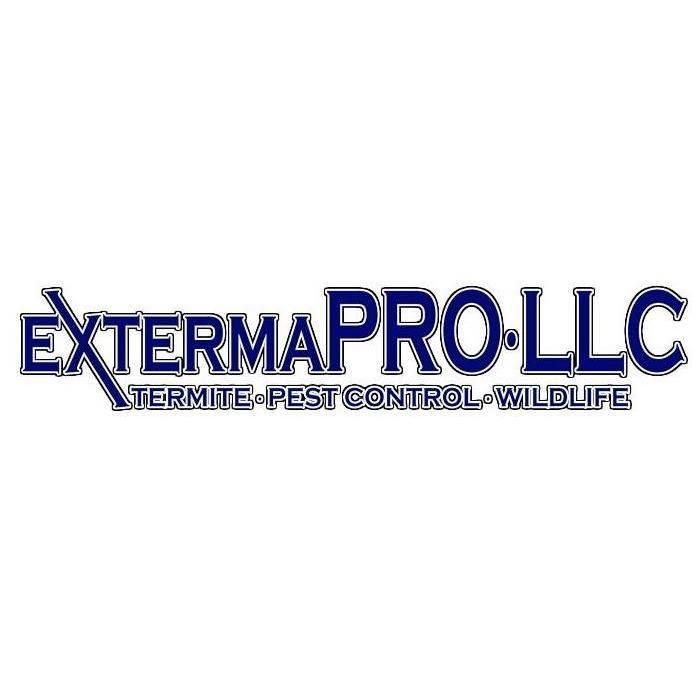 ExtermaPro LLC