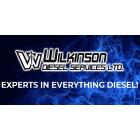 Wilkinson Diesel Services Ltd