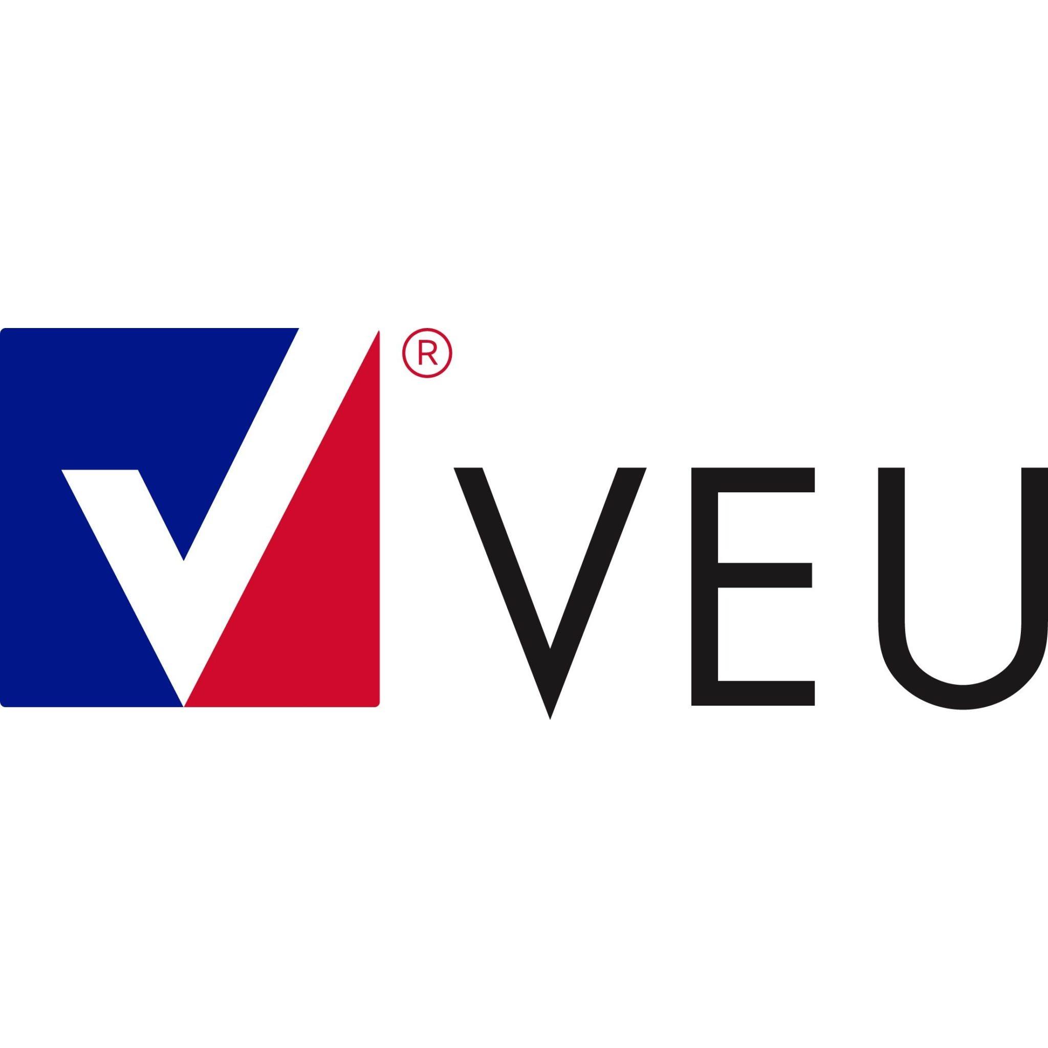 Bild zu VEU Vitusstadt Mönchengladbach - Unternehmernetzwerk - Unternehmergruppe - Unternehmertreffen in Mönchengladbach