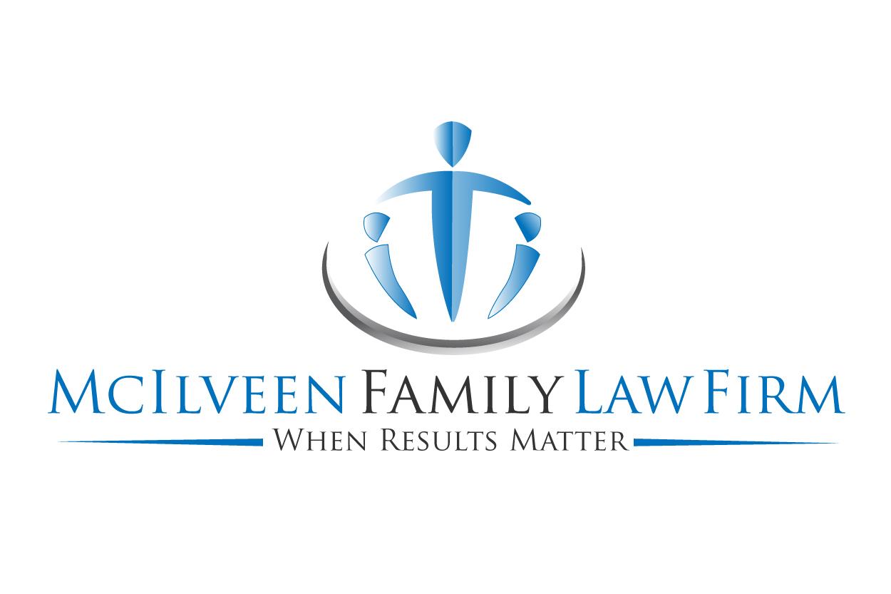 Mcilveen, Sean - Mcilveen Family Law Firm