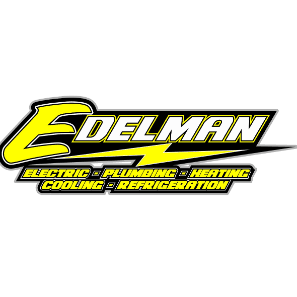 Edelman Inc. - Champaign, IL - Heating & Air Conditioning