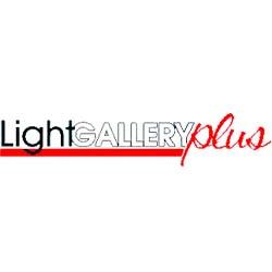 Light Gallery Plus - Encinitas, CA - Lighting Stores