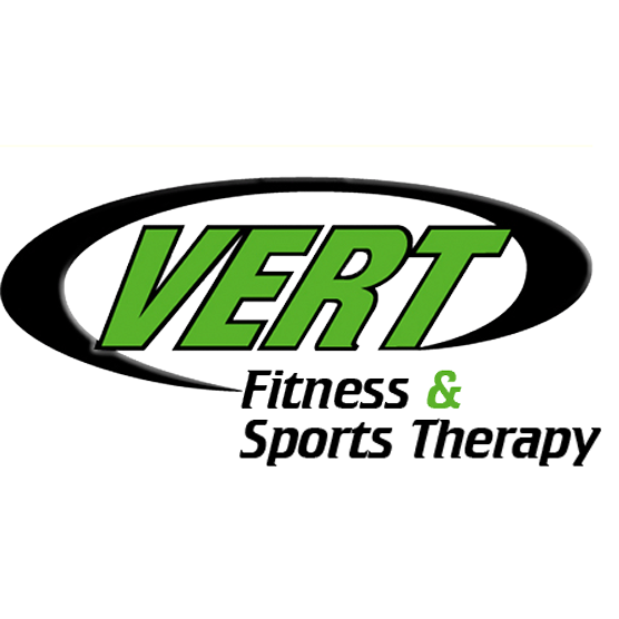 VERT Physical Therapy & Fitness - Santa Monica, CA - Physical Therapy & Rehab